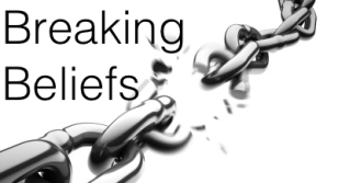 breaking-beliefs1