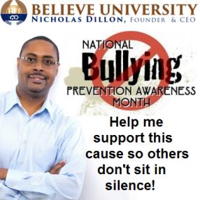antibullying2